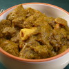 goat-curry-with-bone